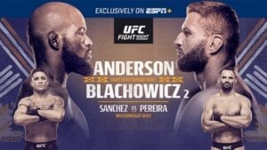 ufc fight night 167 predictions