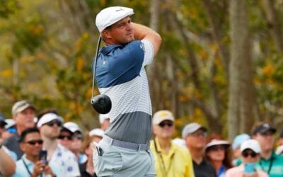 2020 RBC Heritage – Preview, Expert Betting Tips & Odds