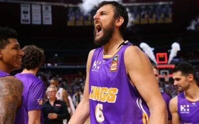 2019-20 NBL Grand Final Series Game 1 – Preview, Betting Tips & Odds