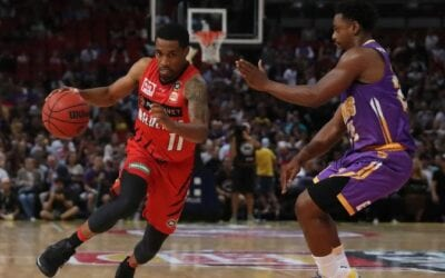 2019-20 NBL Grand Final Series Game 2 – Preview, Betting Tips & Odds