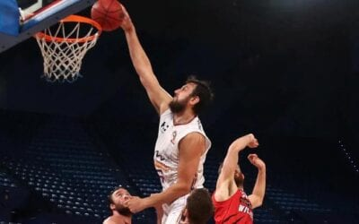 2019-20 NBL Grand Final Series Game 3 – Preview, Betting Tips & Odds