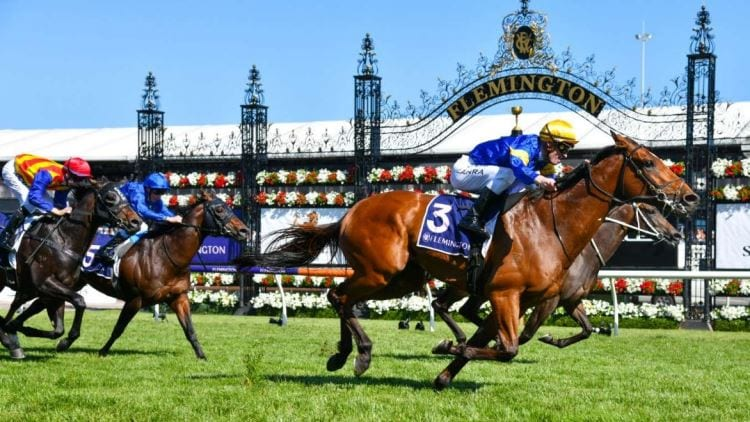 27/02/21 – Saturday Horse Racing Tips for Flemington