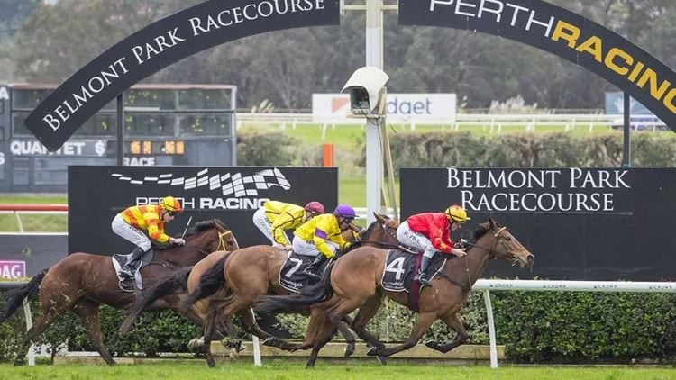 28/08/21 – Saturday Horse Racing Tips for Belmont