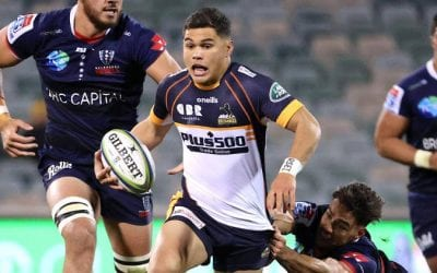 2020 Super Rugby AU Round 2 & Aotearoa Round 5 – Preview, Expert Betting Tips & Odds