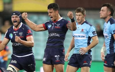 2020 Super Rugby AU Round 5 & Aotearoa Round 8 – Preview, Expert Betting Tips & Odds