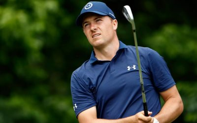 2021 BMW Championship – Tips, Predictions & Odds