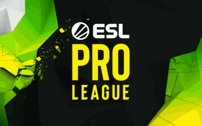 22/9/20 ESL Pro League Season 12 – Predictions & Betting Tips