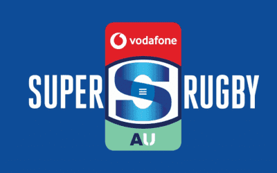2021 Super Rugby AU Round 9 – Predictions, Betting Tips & Odds