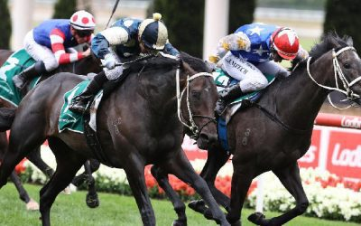 Victoria Derby 2021 – Horses, Betting Tips & Odds