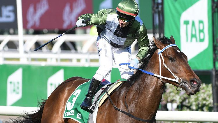 Caulfield Cup 2021 – Horses, Betting Tips & Odds