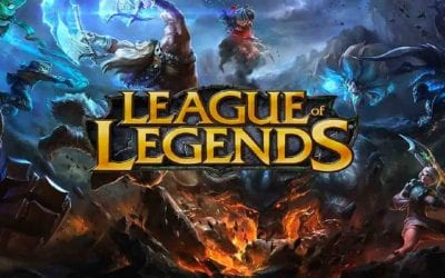 league of legends tips