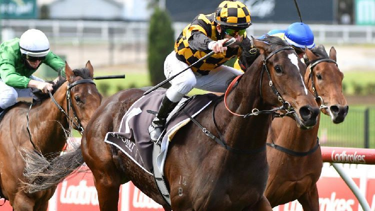 Thousand Guineas 2021 – Horses, Betting Tips & Odds