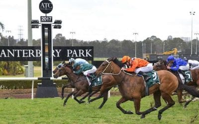 26/02/21 – Friday Night Horse Racing Tips for Canterbury