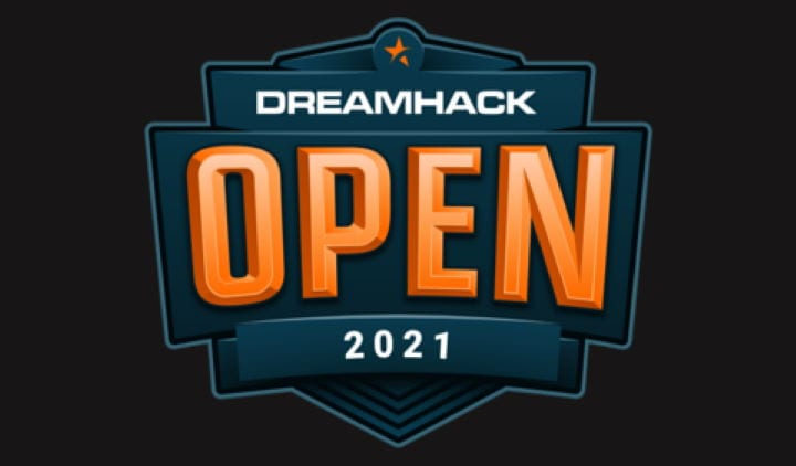 28/01/21 DreamHack Open CS:GO 2021 Predictions & Betting Tips