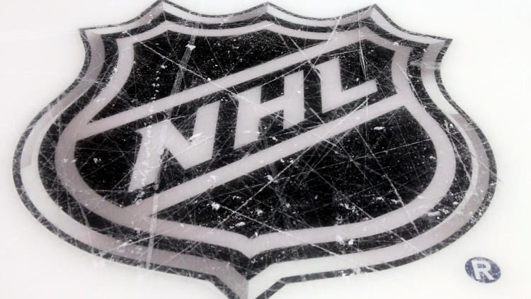 NHL Betting Tips – Tuesday February 2nd, 2021