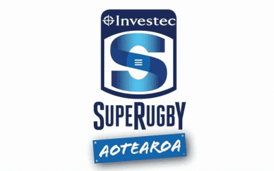 super rugby aotearoa tips