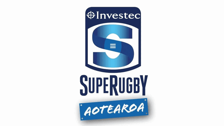 2021 Super Rugby Aotearoa Round 3 – Predictions, Betting Tips & Odds