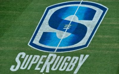 2021 Super Rugby Trans-Tasman Final – Predictions, Betting Tips & Odds
