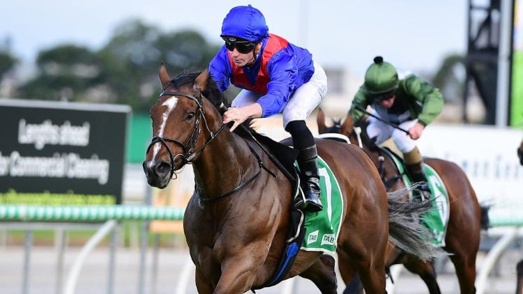 Caulfield Stakes 2021 – Horses, Betting Tips & Odds