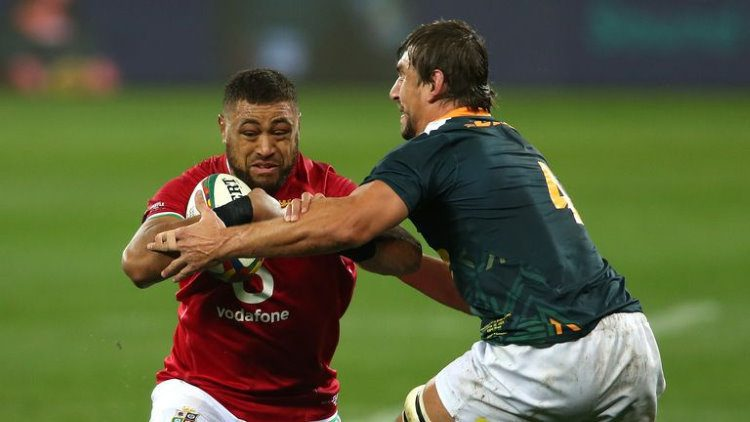31/07/21 South Africa vs British & Irish Lions Rugby – Predictions, Betting Tips & Odds