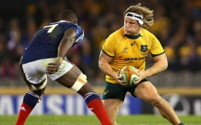 17/07/21 Australia vs. France Rugby – Predictions, Betting Tips & Odds