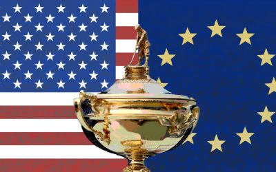 2021 Ryder Cup – Tips, Predictions & Odds