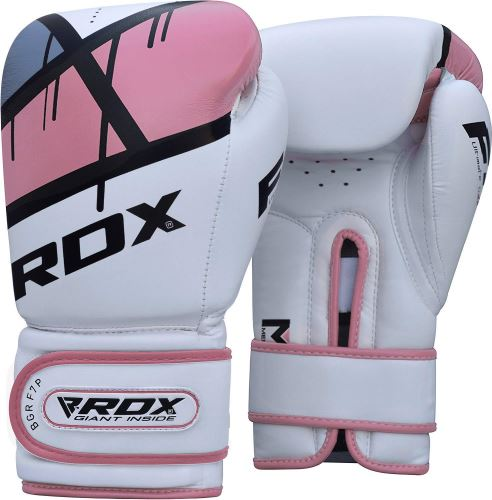 RDX Women Boxing Gloves for Women