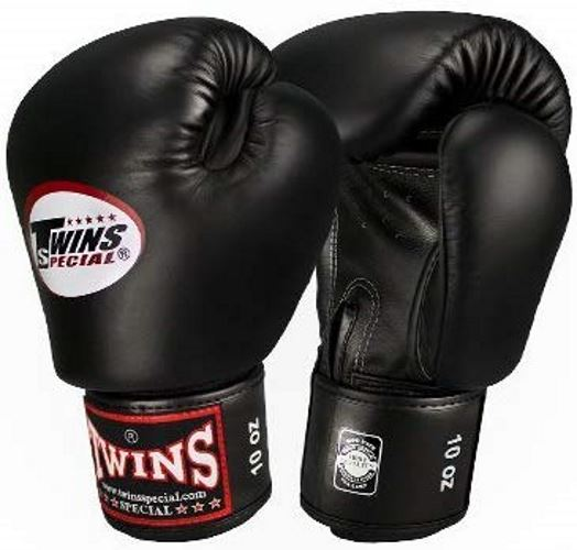 Twins Special Boxing Gloves for women