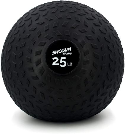 Shogun Sports Slam Ball